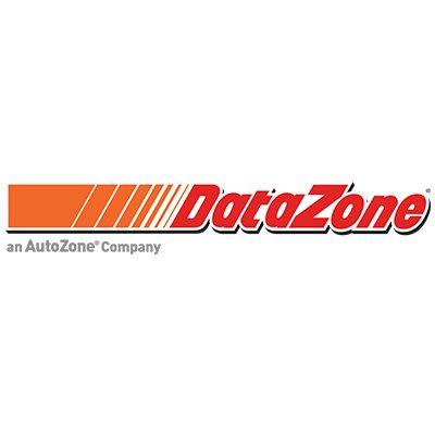 Visita grupo de Tecnologías la empresa Datazone