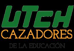 CAZADORES DE LA EDUCACIÓN