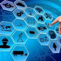 TICs un negocio en auge