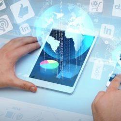 La educación: reto de mercadólogos en la era digital