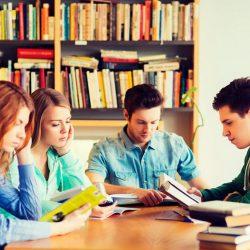 5 libros claves para el estudio de la Mercadotecnia