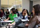 ES LA UNIVERSIDAD TECNOLÓGICA DE CHIHUAHUA CENTRO APLICADOR AUTORIZADO PARA EXAMEN TOEFL