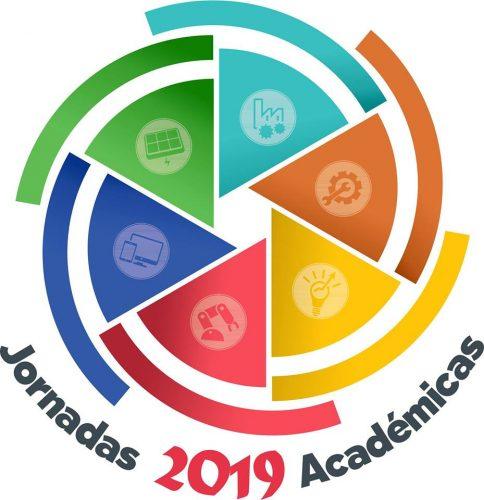 SE LLEVÓ A CABO LAS JORNADAS ACADÉMICAS 2019 EN LA UNIVERSIDAD TECNOLÓGICA DE CHIHUAHUA