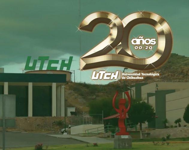 Amplía la Universidad Tecnológica de Chihuahua especialidades en su Ingeniería