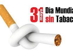 La UTCH  a favor de la salud pulmonar