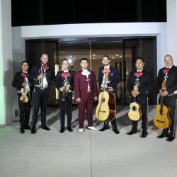 Conmemora UTCH 210 años de la Independencia de México de forma virtual
