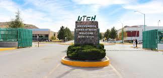 Oferta entrega de fichas en la Universidad Tecnológica de Chihuahua