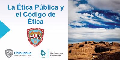 Ratifica personal de la UTCH su compromiso en ética pública